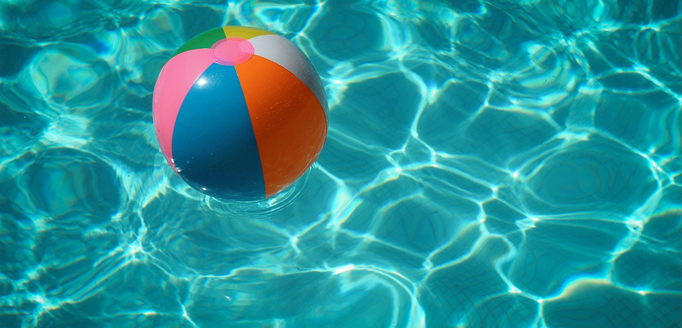 Summer Playlist - 30 Songs to add to your summer playlist